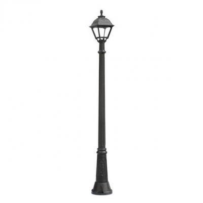 Уличный фонарь Fumagalli Gigi/Cefa U23.156.000AXF1R