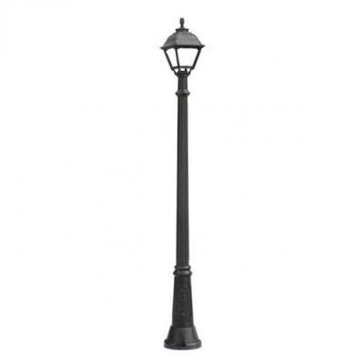 Уличный фонарь Fumagalli Gigi/Cefa U23.156.000AYF1R