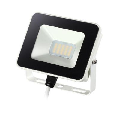 лучшая цена Прожектор светодиодный Novotech Armin 10W 357524
