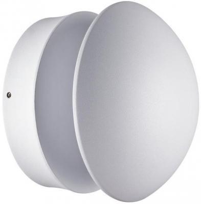Купить Уличный светодиодный светильник Novotech Kaimas 357433