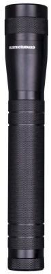 Купить Ручной светодиодный фонарь Elektrostandard Discoverer 7 от батареек 290х46 300 лм 4690389034299