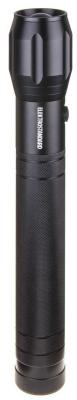 Ручной светодиодный фонарь Elektrostandard Space от батареек 315х50 600 лм 4690389037597  - Купить