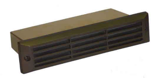 Уличный светильник LD-Lighting LD-D019220V LED