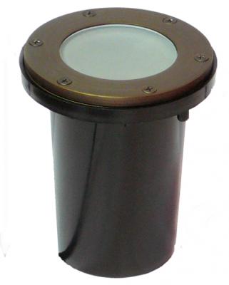 Ландшафтный светильник LD-Lighting LD-W119 A