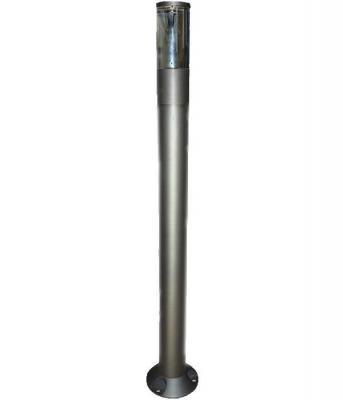 Уличный светильник LD-Lighting LD-В 6080