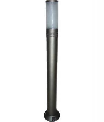 Уличный светильник LD-Lighting LD-В 8075