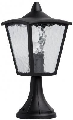 Уличный светильник MW-Light Телаур 1 806040401
