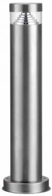Уличный светодиодный светильник Lightstar Raggio 376905