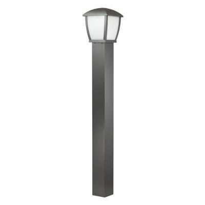 Уличный светильник Odeon Light Tako 4051/1F уличный фонарь odeon 4051 1f