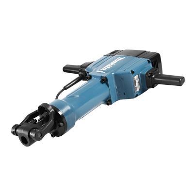 Отбойный молоток MAKITA HM1801 2000Вт 1100уд/мин 63Дж HEX 28 мм