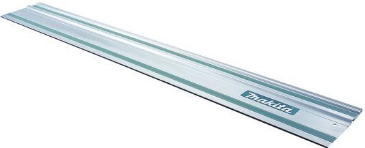 Шина направляющая MAKITA 194367-7 3000мм, для SP6000 планка стартовая для констр доски 3000мм массив