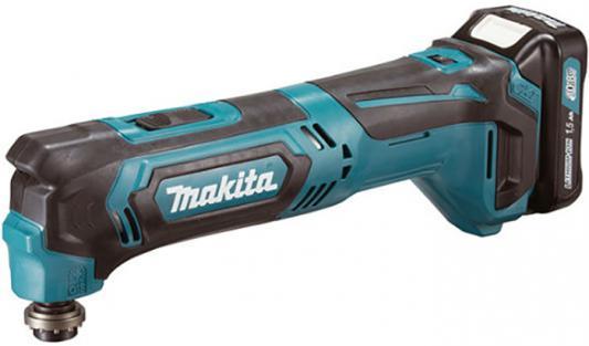 Реноватор MAKITA TM30DWYE  10.8В. 2х1.5АчLi-ion(слайдер). 6000-20000об\мин