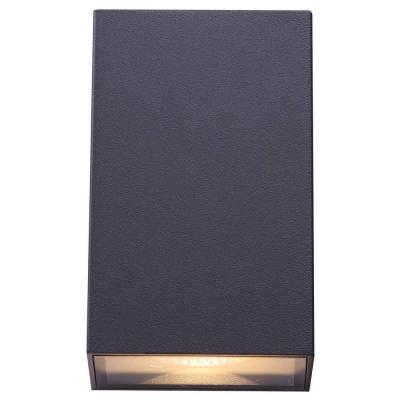Уличный настенный светильник Globo Yuan 34183-2 стоимость
