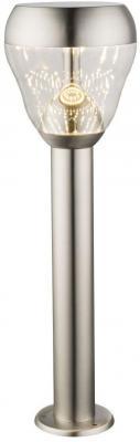 Купить Уличный светодиодный светильник Globo Monte 32251