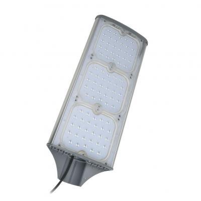 Уличный светодиодный светильник (UL-00001862) Uniel ULV-R71J-150W/NW IP65 Silver uniel ulo cl120 40w nw silver