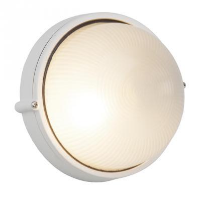 Уличный настенный светильник Brilliant Silvester 96106/05 brilliant светильник настенный omega page 4