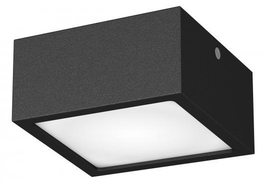 Потолочный светодиодный светильник Lightstar Zolla 211927  - Купить