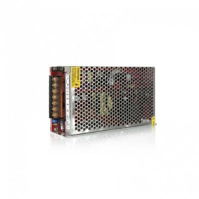 Блок питания для светодиодной ленты 202003250 elektrostandard аксессуары для светодиодной ленты elektrostandard коннектор для одноцветной светодиодной ленты 3528 гибкий одност 4690389084744