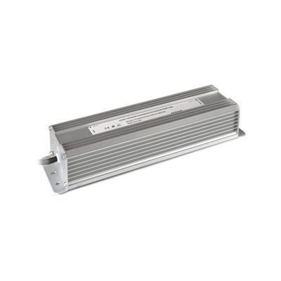 Блок питания 150W 12V IP66 Gauss 202023150 цена