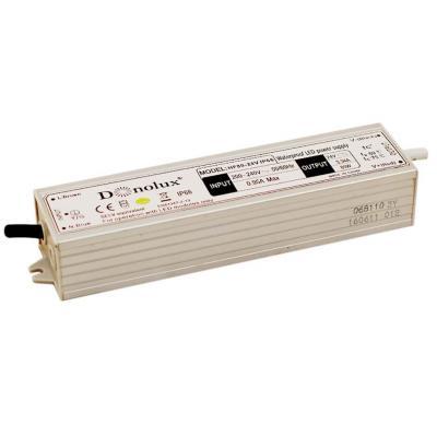 Блок питания для светодиодов Donolux HF60-24V IP66 Усть-Лабинск компьютеры и аксессуары