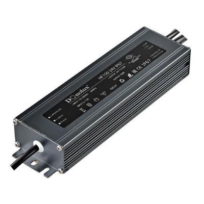 Блок питания для светодиодов Donolux HF100-24V IP67 Бичура интернет магазин компьютерных аксессуаров