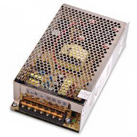 Блок питания для светодиодной ленты Elektrostandart 60W 12V 4690389008818 elektrostandard аксессуары для светодиодной ленты elektrostandard переходник для ленты угловой 220v 3528 4690389084676