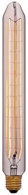 Лампа накаливания трубчатая Sun Lumen 053-679 E27 60W