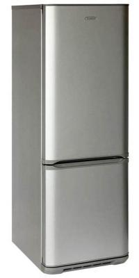 Холодильник Бирюса Б-M134 серебристый цена