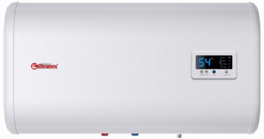 Водонагреватель накопительный Thermex IF 50 H (pro) 1500 Вт 50 л водонагреватель накопительный thermex eterna 50v 1500 вт 50 л