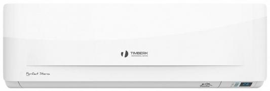 Сплит-система Timberk Perfect Storm S21 AC TIM 18H S21 белый сплит система hyundai h ar21 18h
