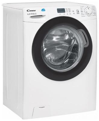 Стиральная машина Candy CS4 1061DB1/2-07 белый цена и фото