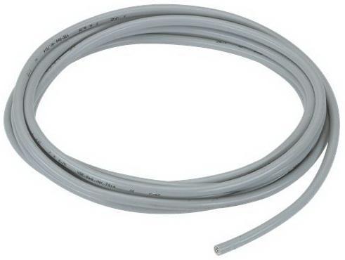Кабель соединительный Gardena 01280-20.000.00 кабель