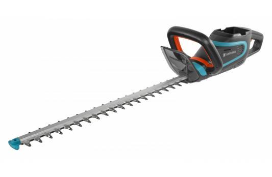 все цены на Ножницы Gardena PowerCut Li-40/60 (09860-55.000.00) онлайн