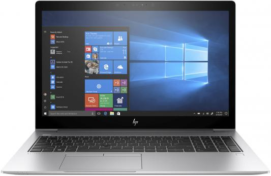 Ноутбук HP EliteBook 850 G5 (3JX10EA) ноутбук hp 255 g5