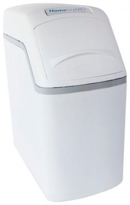 Водоочиститель Аквафор WaterBoss 400