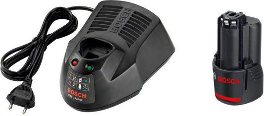 Набор Bosch 1600Z00041 набор шлифовальных листов bosch 2609256a35