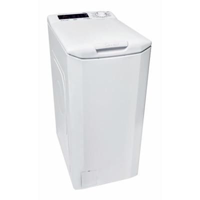 Стиральная машина CANDY/ Vita Smart, 8 кг, 1400 об/мин, 88?40?63 см, Smart Touch управление (Wi-Fi), А+++/А/B, MPS+, инверторный мотор,  Gentle Touch (плавное открытие створок барабана), Stop & Load (15 программ, Perfect 20° Mix & Wash,  Интенсивная 40°, Гигиеническая 60°,  Быстрая интенсивная 59 мин., хлопок, хлопок + предварительная стирка, Деликатная, Ручная стирка/Шелк, Синтетика,  Полоскание, Дополнительное полоскание, Слив+Отжим, Быстрые программы - 14'30'44' мин, отсрочка старта до 24 ч,