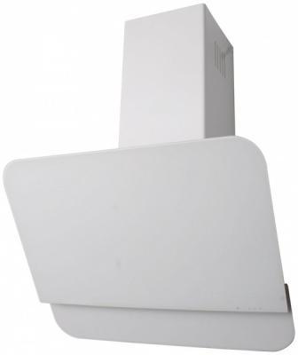 Вытяжка купольная Korting KHC 66035 GW белый вытяжка купольная korting khc 6431 n h