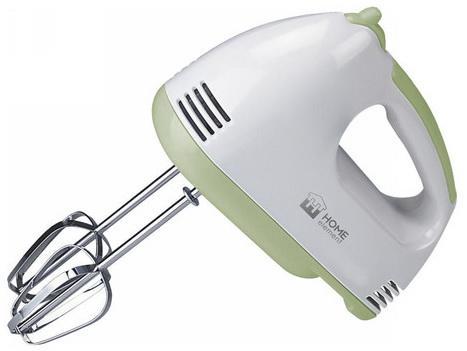 HOME ELEMENT HE-KP800 Миксер зеленый нефрит миксер мультифункциональный dosh i home миксер мультифункциональный
