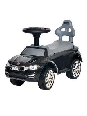 Музыкалья детская Машинка Auto X5 EC-616 черный