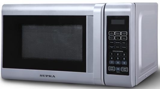 Микроволновые печи SUPRA 20SS12