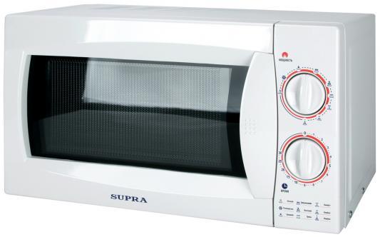 Микроволновые печи SUPRA 20MWG40