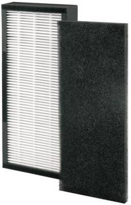 Запасной фильтр Vitek VT-2345(BK) чёрный запасной фильтр vitek vt 1778 w