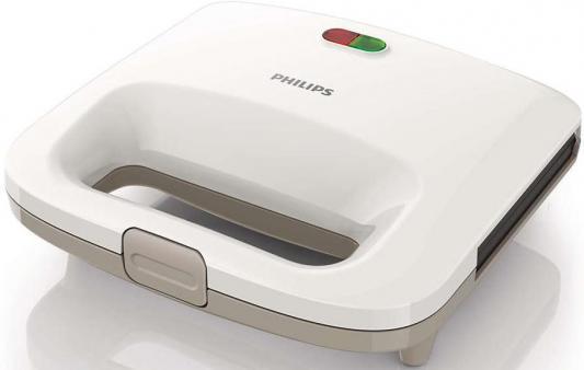 Сэндвичница Philips HD2392 белый