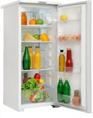 Холодильник Саратов Саратов 549 (кш-160) белый