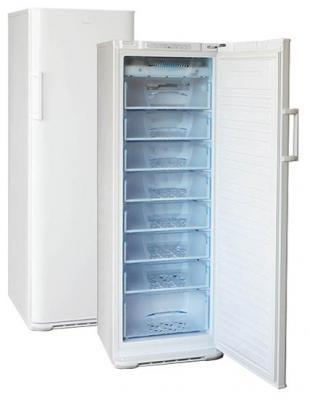 Бирюса 147SN Морозильник