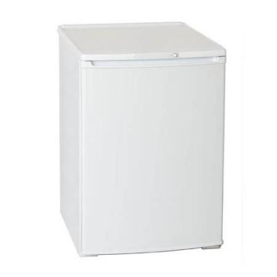 Холодильник Бирюса Бирюса 8 белый