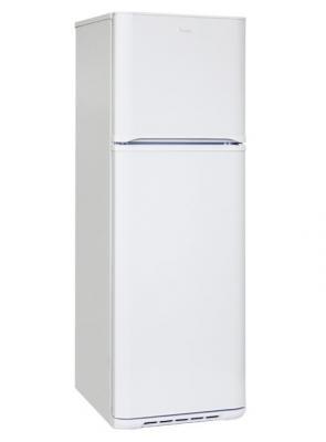 Холодильник Бирюса Бирюса 139 белый