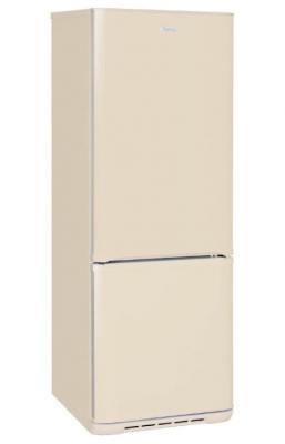 купить Холодильник Бирюса Бирюса G133 бежевый онлайн