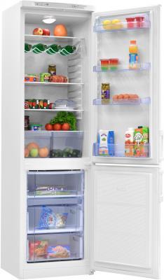 NORD DRF 110 WSP Холодильник холодильник nord drf 119 nf isp